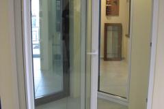 Klizni sistemi Beograd Veranda.co (3)