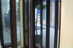 Klizni sistemi Beograd Veranda.co (5)