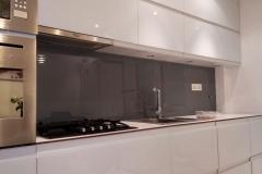 kaljeno-staklo-pregrada-i-kuhinja-beograd-veranda-doo (1)
