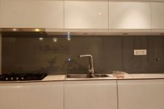 kaljeno-staklo-pregrada-i-kuhinja-beograd-veranda-doo (2)