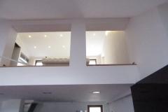 kaljeno-staklo-pregrada-i-kuhinja-beograd-veranda-doo (3)