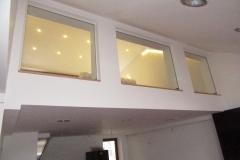 kaljeno-staklo-pregrada-i-kuhinja-beograd-veranda-doo (4)