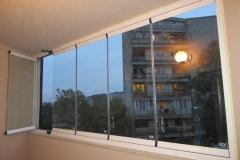 Zastakljivanje-terase-beograd-veranda-doo (10)