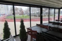 Zastakljivanje-terase-beograd-veranda-doo (11)