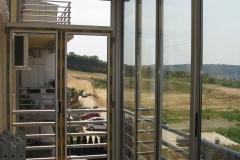 Zastakljivanje-terase-beograd-veranda-doo (13)