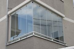 Zastakljivanje-terase-beograd-veranda-doo (14)