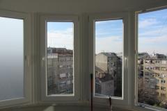 Zastakljivanje-terase-beograd-veranda-doo (15)