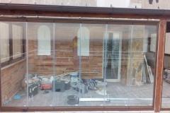 Zastakljivanje-terase-beograd-veranda-doo (16)