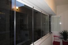 Zastakljivanje-terase-beograd-veranda-doo (9)