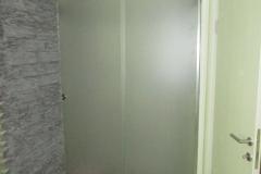 tus-kabine-beograd-veranda-doo (3)