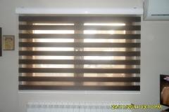 zavese-beograd-veranda-doo (1)