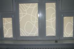zavese-beograd-veranda-doo (2)