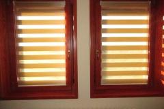 zavese-beograd-veranda-doo (3)
