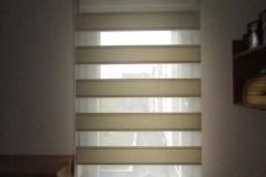 zavese-beograd-veranda-doo (4)