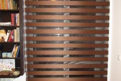 zavese-beograd-veranda-doo (6)