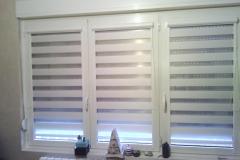 zavese-beograd-veranda-doo (7)
